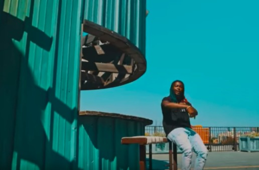 Yung Racks – Lifestyle (Video)