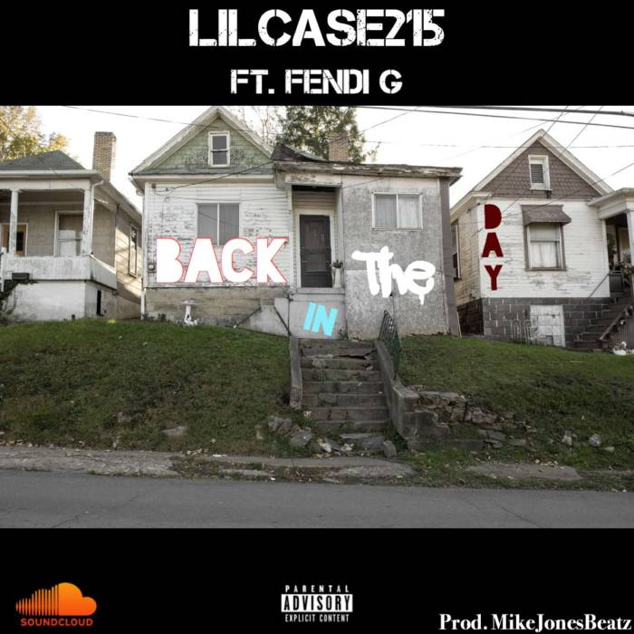 artworks-000439572675-7uvksr-original LilCase215 - Dats My Bro/Back in the Day ft Fendi G