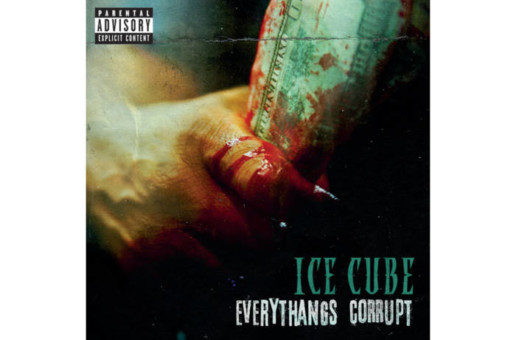 Ice Cube – Everythang's Corrupt (Album Stream)