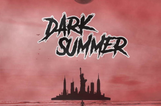 DAX MPire – Dark Summer (Album)