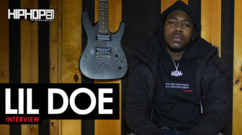 "lil-doe-fuel-interview-500x279 Lil Doe ""Fuel"" Interview with HipHopSince1987"