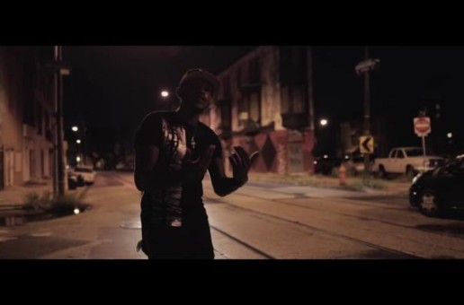 Paper Boy Aae – Body Boi (Video)