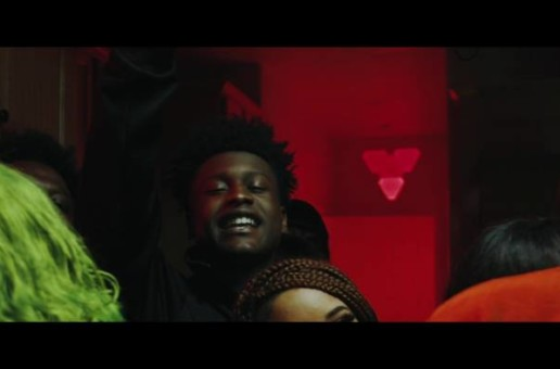 Lil Keed – Nameless (Official Video)