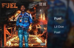 Lil Doe – Fuel (Album Stream)