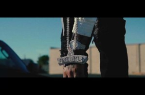 Joe Blow – One Mob 2 Intro ft. Lil Blood, Mozzy, Philthy Rich, Lil AJ (Video)