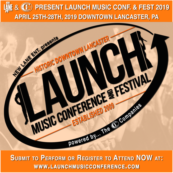 unnamed-1 LAUNCH! Music Conference & Festival