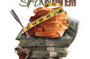 Murda MIl – Stackin' On Em ft Spade O & Kre Forch