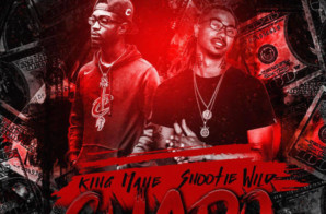 King Mane Ft Snootie Wild – Guapo