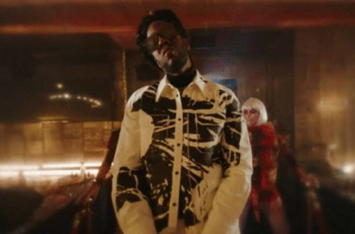 2 Chainz – Girl's Best Friend ft. Ty Dolla $ign (Video)