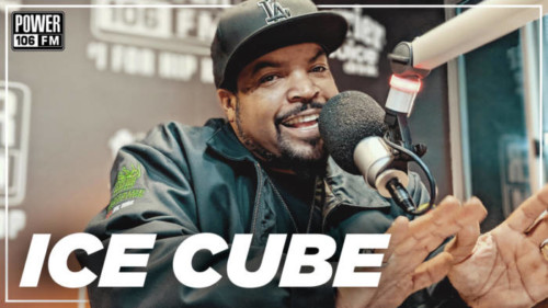 "unnamed-2-500x281 Ice Cube on ""Arrest The President"", Status of 'Last Friday', Donald Trump, Kanye West & More"