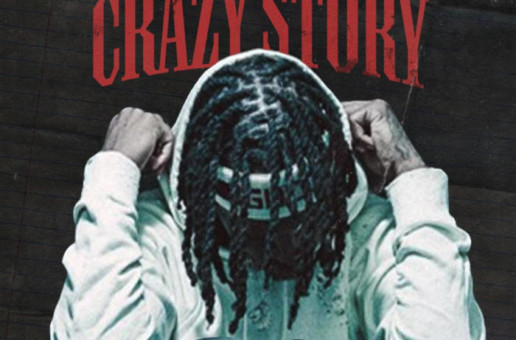 "Lil Durk Announces OTF Vol 2 + ""Crazy Story"" by King Von"