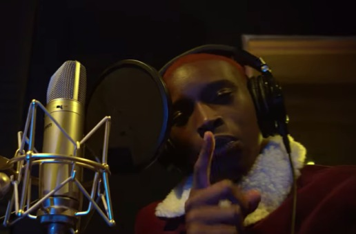 Lor Choc – In My City (Video)