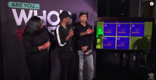 "Screen-Shot-2019-01-16-at-12.11.55-AM-500x257 Hot 97 Presents ""Who's Next Leaderboard Live"" (Video)"