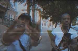 Xavi Henny & J $tash – WHUT (Video)