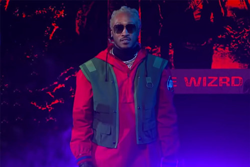 "future-colbert-500x334 Future Performs ""Crushed Up"" On The Late Show (Video)"