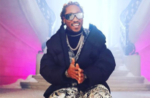 Future – The Wizrd Documentary Trailer (Video)