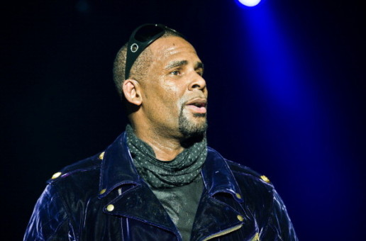 "R. Kelly Reportedly Under Criminal Investigation Following ""Surviving R. Kelly"""