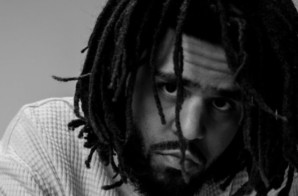 "J. Cole & Dreamville Announce ""Revenge of the Dreamers III"""