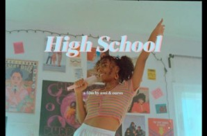 UMI – High School (Video)