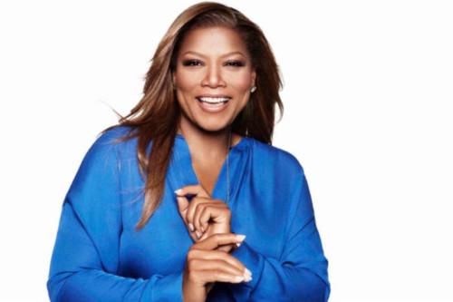 unnamed-2-1-500x333 United Talent Agency Signs Queen Latifah & Her Production Company Flavor Unit!