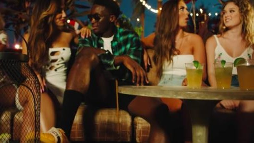 Victor Oladipo – Forward (Video)