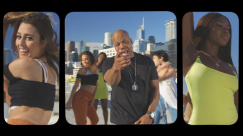 2019-02-06-500x281 Too $hort - Sexy Dancer Ft. Legado 7 & DJ Khaled (Video)