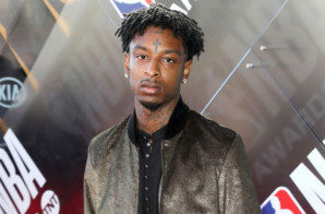According To Police 21 Savage Had Loaded Gun At Time Of Arrest!