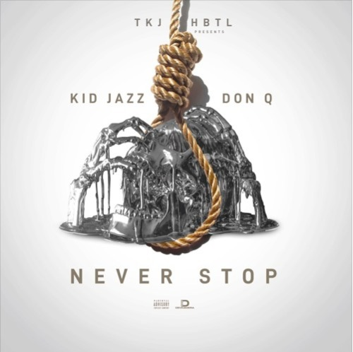 Screen-Shot-2019-02-08-at-12.14.31-PM-500x498 Kid Jazz - Never Stop Ft. Don Q
