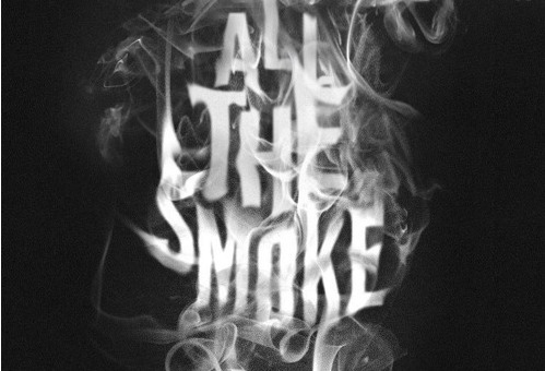 Phresher – All The Smoke