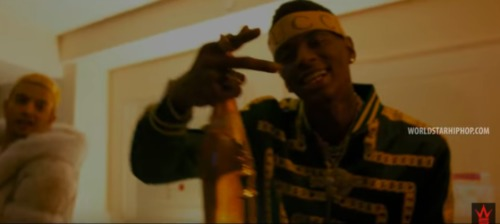 Screen-Shot-2019-02-18-at-5.56.16-PM-500x224 Soulja Boy - Cut Dat Check (Video)