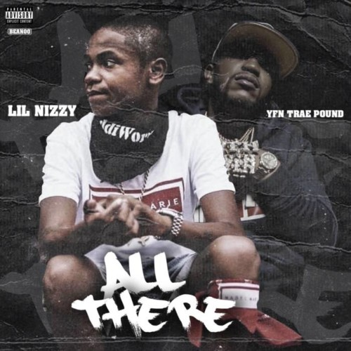 artworks-000481537029-exrcs0-original-500x500 Lil Nizzy - All There Ft YFN Trae Pound