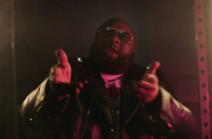 Chainz Gully – Bad Boy (Official Video)