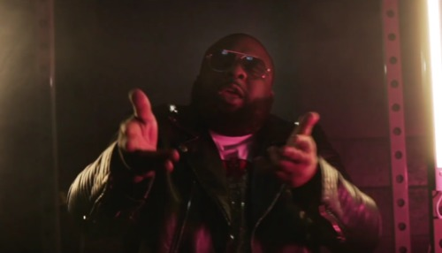 chainz-gully-500x286 Chainz Gully - Bad Boy (Official Video)
