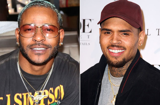 Eric Bellinger Ft. Chris Brown & OG Parker – Type A Way (Video)