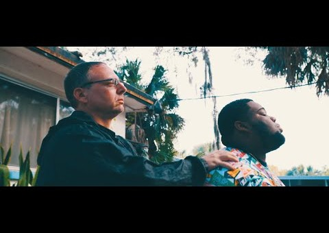 Rod Wave – Weight On My Shoulders (Video)