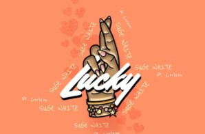 Suge White x Corleon – Lucky