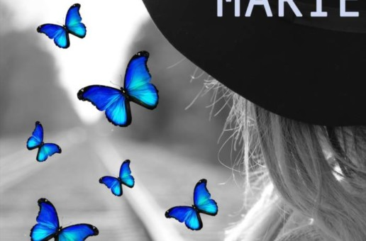 Mercedez Marie – The Butterfly Effect