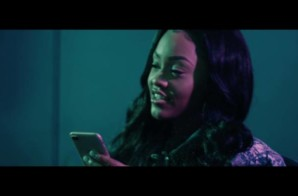 Ann Marie – Around ft 147 Calboy (Video)
