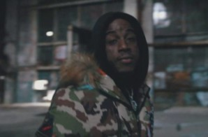 Reed Dollaz – 1986 (Video)