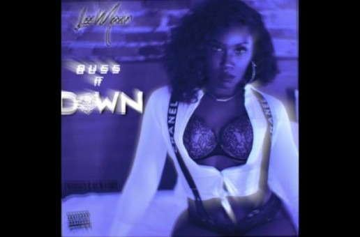 Lee Mazin – Buss it Down
