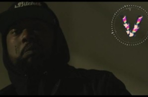 Conway The Machine – Overdose (Video)