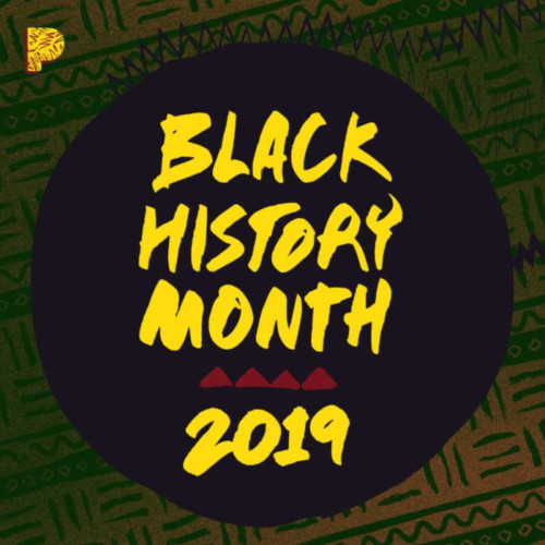 unnamed-1-500x500 Pandora Celebrates Black History Month!
