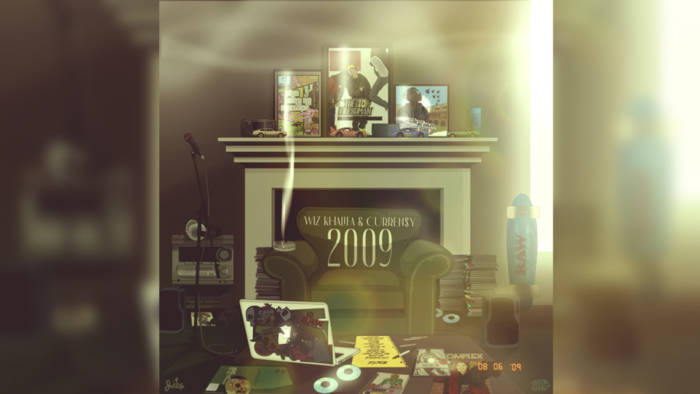 wiz-khalifa-currensy-2009-one-listen-album-review Wiz Khalifa & Currensy - 2009 (Album Stream)