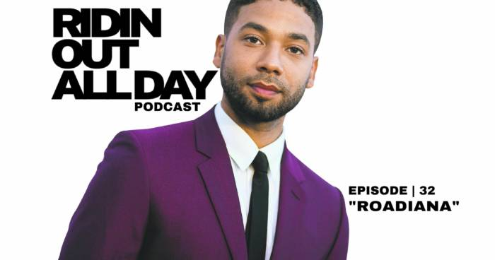 IMG_0245 RIDINOUTALLDAY Podcast ft ROADIANA (Episode 32)