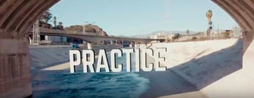 Screen-Shot-2019-03-15-at-11.05.53-AM-500x194 HHS1987 Premiere: Taizu - Practice (Video)