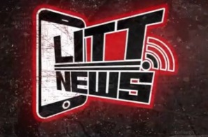 Tune In Today @ 5PM EST: Nore, Jim Jones, Jadakiss, Shaheem & Cam'ron on #TheLittNews