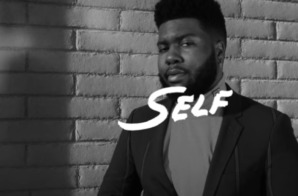 Khalid – Self