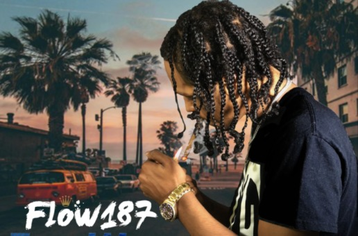 Flow 187 – Trap (Video)
