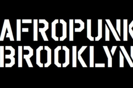 AFROPUNK Brooklyn Announces 2019 Line-Up!