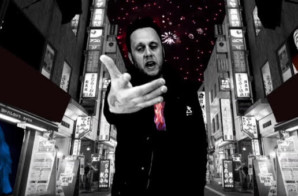 Ariano – Do You Know My Name? (Video)